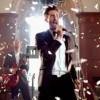 天哪?!!Maroon 5竟然是他們的婚禮歌手?