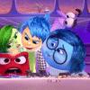 Pixar最新電影【Inside Out】暑期強檔重磅回歸!預告片先睹為快!