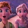 【冰雪奇緣】番外短片【Frozen Fever】首支預告片釋出!
