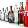 一大波創意廣告來襲~因為可口可樂玻璃瓶一百歲啦!