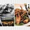 Fukada 對料理用心又親民的日本小店  小編狂推的高CP值餐廳