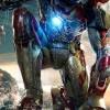 最新Marvel《復仇者聯盟2》海報太爛,惹爭議?!