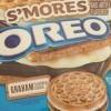 多一點再多一點!有傳Oreo 將推出S'mores口味!