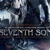 本週新電影介紹 :  魔幻片【 Seventh Son 】