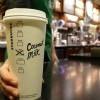 Starbucks 将于 2/17 推出椰奶新选择!