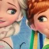 捨不得Let it Go嗎?「冰雪奇緣 Frozen」確定推出續集!