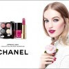 买美妆产品送chanel口红!