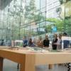 Apple Watch 明天開始預購! 店內可供試戴! 你準備好了嗎?