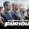 Fast and Furious 8 將在2017 年上映!