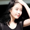10 位素顏後依然超正的韓國女星!