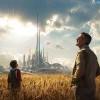 五月電影介紹 – 科幻/冒險 【Tomorrowland】