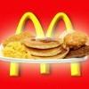 再也不用趕在早上十點半?! McDonald's麥當勞可能全天供應早餐~