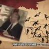 俄罗斯霸气宣传片:我就是侵略者,我已厌倦道歉