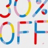 Urban Outfitters 所有打折商品一律30% OFF!(Until 4/19)