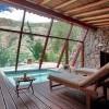 光看就想去! 中南美最俱特色的十间奢华旅馆! (上)