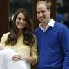 原來王子、王妃也是一個職業?!史上最霸氣出生證明!