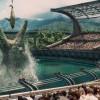 六月電影介紹 – 科幻|冒險【Jurassic World】