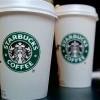 夏天來了~Starbucks最少糖vs.最多糖飲料排行榜!