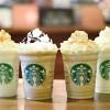 慶祝Frappuccino星冰樂上市20週年! Starbucks祭出6種全新口味!