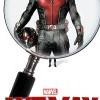 七月電影介紹 ﹣ 科幻/動作【Ant-Man】