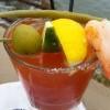 享受陽光海灘與美酒~Catalina Island上值得一試的6款雞尾酒