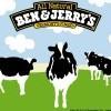 体贴乳糖不耐的消费者们~Ben & Jerry's将推出Dairy-free产品!