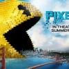 七月电影介绍 ﹣ 科幻/喜剧【Pixels】