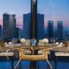 全美最贵的酒店套房!! 顶级奢华享受!