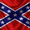 美国联盟旗事件持续燃烧! Apple Store 全面下架任何有关南北战争题材的游戏!