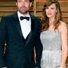 好莱坞金童玉女 Ben Affleck 和 Jennifer Garner 宣布离婚!