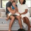 Stephen Curry 用超可爱婴儿房迎接即将出生的第二个小孩!