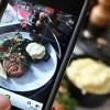 拍照美食兩不誤!Instagram潮人最愛的洛杉磯餐廳大推薦~(上)
