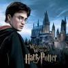 五个哈利波特电影中的真实场景,快放进你的旅游清单里!