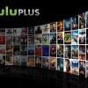 Hulu  宣布提供更多的有线电视节目!