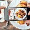 Google可以從照片告訴你食物的熱量!