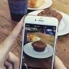 拍照美食兩不誤!Instagram潮人最愛的洛杉磯餐廳大推薦~(下)