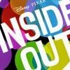 六月電影介紹 – 家庭/動畫/喜劇【Inside Out 】