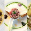 L.A.六月最值得期待的新餐廳一覽 !