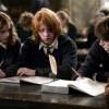 別想了!Hogwarts的學費超級貴!