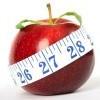 算一下吧!吃多少才能减肥!