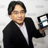 任天堂董事長岩田聰因病早逝,享年55歲