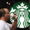 什麼?賺遍全世界錢的星巴克(Starbucks)悄悄漲價!