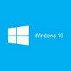 Windows 10来啦!准备好更新了吗?