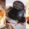 生日來這裡就對了!LA八間會為壽星送上免費甜點的餐廳