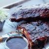 4th of July 國慶日就是要大嗑BBQ啊~洛杉磯16家美味BBQ店大盤點!(下)