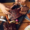 4th of July 国庆日就是要大嗑BBQ啊~洛杉矶16家美味BBQ店大盘点!(上)