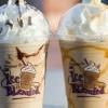 Coffee Bean七月限定,Ice Blended饮料全面半价!