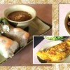 Pho79 最早期的连锁越南餐厅之一