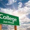 來自學長姐的建議:大學新生生活小貼士