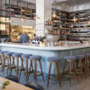 主打世界各地葡萄酒,Santa Monica新餐厅Esters Wine Bar & Shop好不惬意